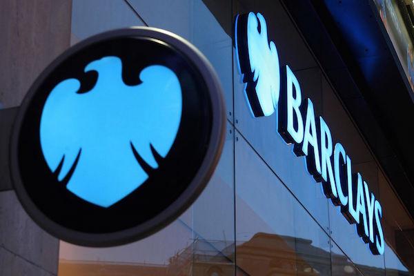Barclays permitirá hacer donaciones con bitcoins