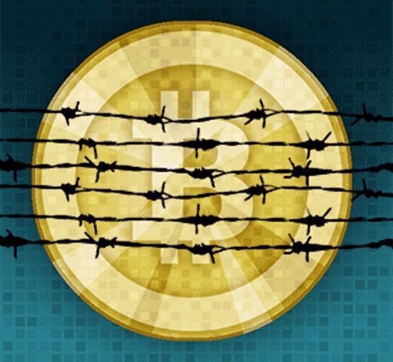 Se encarniza la lucha contra el Bitlicense en Nueva York