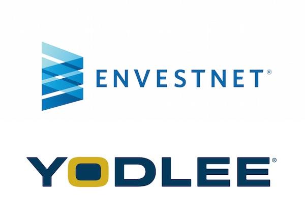 Envestnet adquiere a Yodlee por $590M