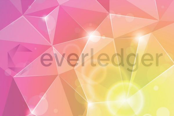 Everledger utiliza tecnología blockchain para proteger diamantes