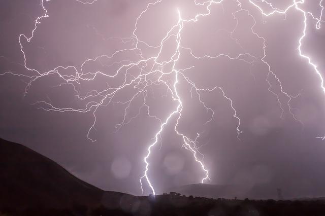 Lightning Network propone una solución a la escalabilidad de Bitcoin