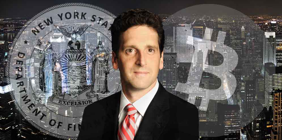 Bitlicense de NYDFS aleja empresas bitcoin de New York