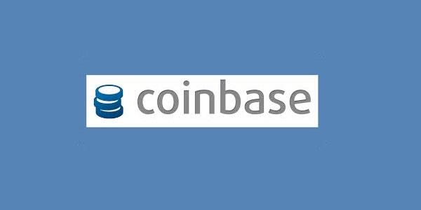 CriptoNoticias Coinbase BitLicense Nueva York Criptomonedas