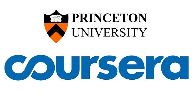 CriptoNoticias Princeton Coursera Curso Bitcoin