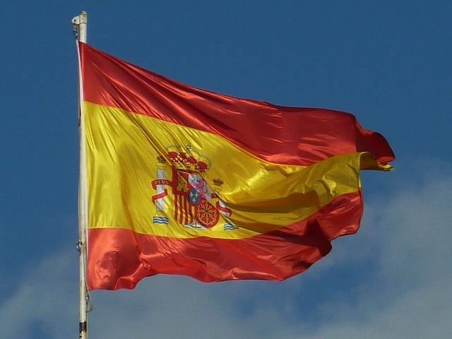 CriptoNoticias España Fiscalía Regulación Bitcoin