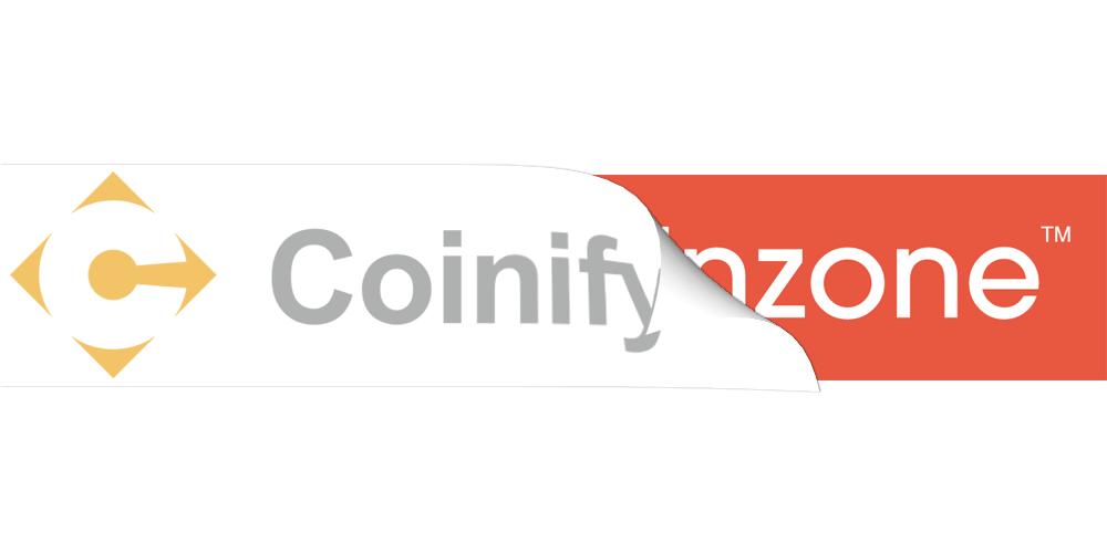 CriptoNoticias Coinify Coinzone Bitcoin Europa