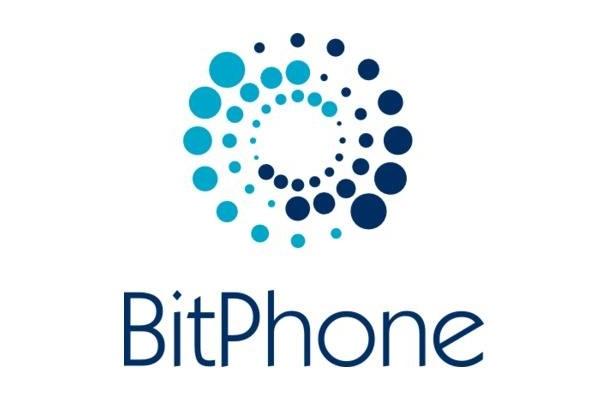 CriptoNoticias BitPhoneBitcoin Investors Trust Teléfono España Latinoamérica