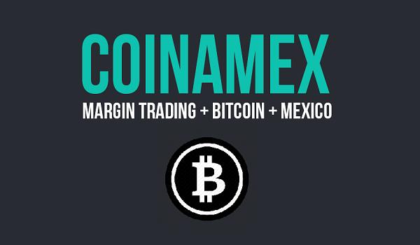 CriptoNoticias Coinamex Foxabit México Compraventa Bitcoin