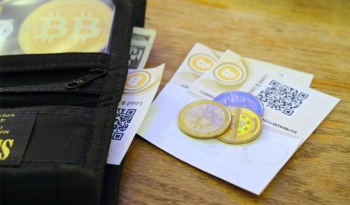 CriptoNoticias 7 Maneras Bitcoin Cambia Vida Cotidiana