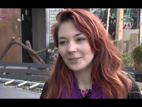CriptoNoticias Abby Bitcoin Abigail Jackson Estafa Bitcoin