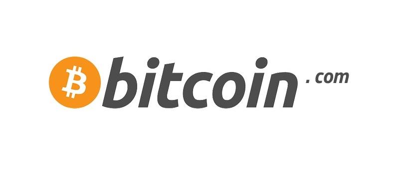 CriptoNoticias Bitcoin.com Web Noticias Foro Roger Ver