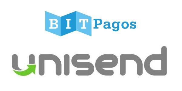 CriptoNoticias Bitpagos Adquiere Unisend Argentina Bitcoin