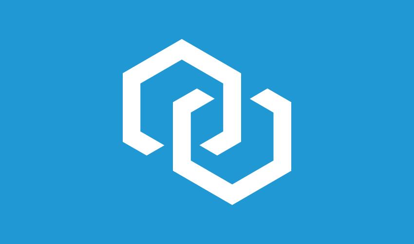 CriptoNoticias Chain Blockchain Visa Nasdaq