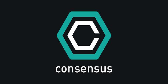 CriptoNoticias Consensus CoinDesk Conferencia Bitcoin Blockchain