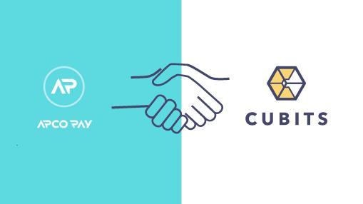 CriptoNoticias Cubits Apcopay Alianza Bitcoin