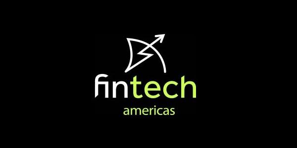 CriptoNoticias Fintech Americas Hackaton