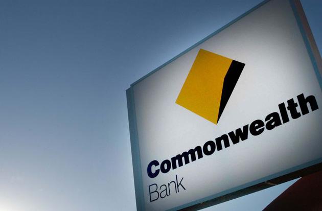 CriptoNoticias Investivación Bancos Australia Bloqueo Empresas Bitcoin