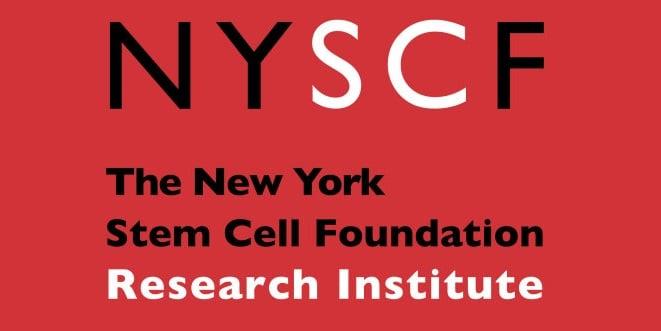 CriptoNoticias New York Stem Cell Foundation Acepta Bitcoin