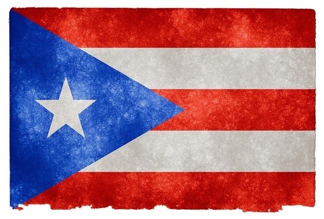 CriptoNoticias Puerto Rico PayPal Bitcoin