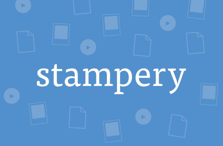CriptoNoticias Stampery Registro Documentos Blockchain