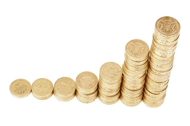 CriptoNoticias Startup Bitcoin Inversión Capital