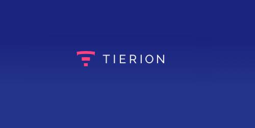 CriptoNoticias Tierion Registros Datos Blockchain