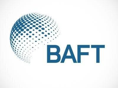 BAFT Bitcoin Blockchain
