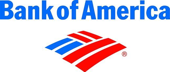 Bank of america presenta patente para sistema de transferencias con Bitcoin