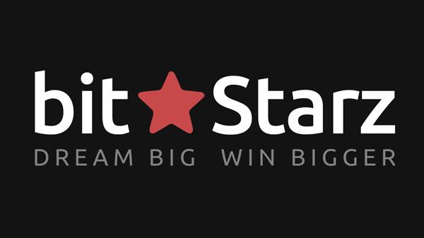 Bitstarz Casino Online Bitcoin