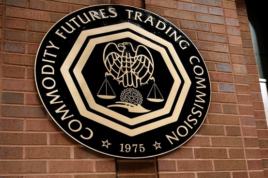 CFTC declara commodity al bitcoin