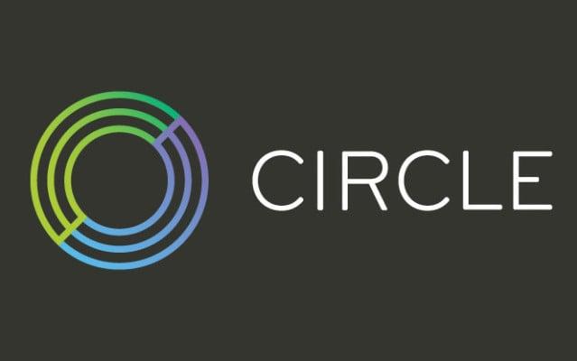 Circle obtiene bitlicense y saca nueva app