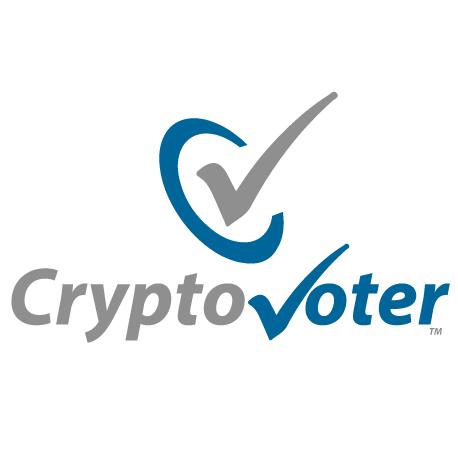 Sistema de votaciones en blockchain CryptoVoter