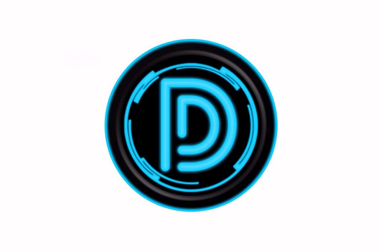 DNotes lanza DCEBrief, portal de noticias
