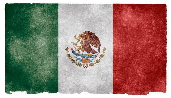 México bitcoin efectivo