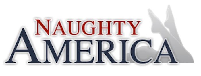 Naughty America acepta bitcoins