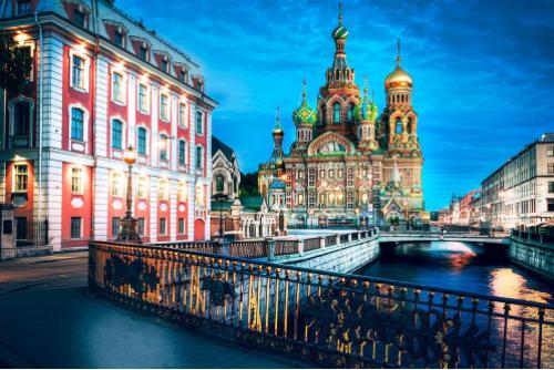 Rusia podría lanzar criptomoneda en 2016, Bitrublo