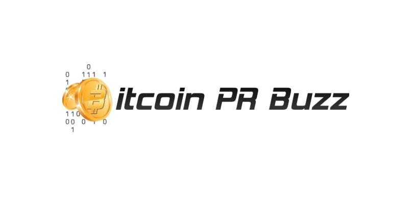 CriptoNoticias Bitcoin PR Buzz Anunciantes
