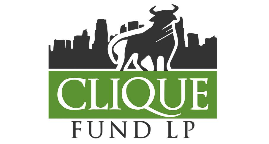 CriptoNoticias Clique Fund T0 Blockchain Acciones