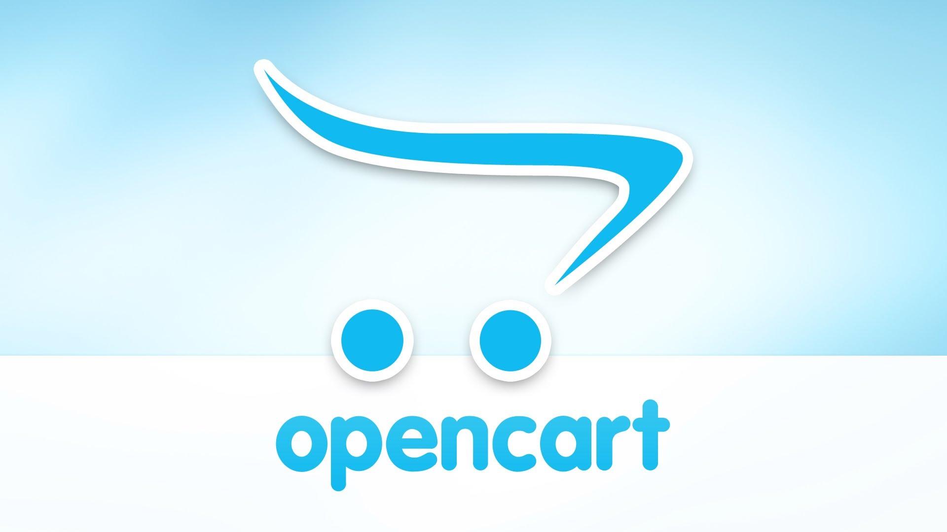 CriptoNoticias BitcoinPay OpenCart Plugin Comercio Electrónico