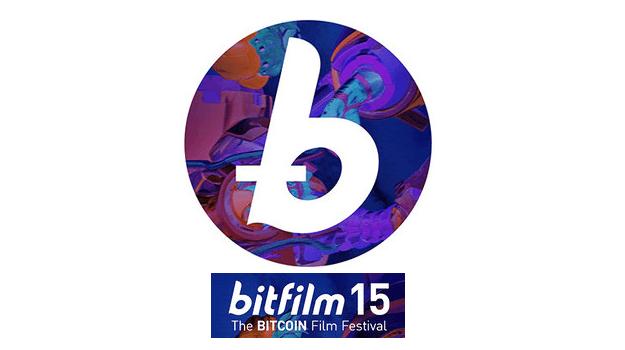 CriptoNoticias Bitfilm Festival Filmes Bitcoin México
