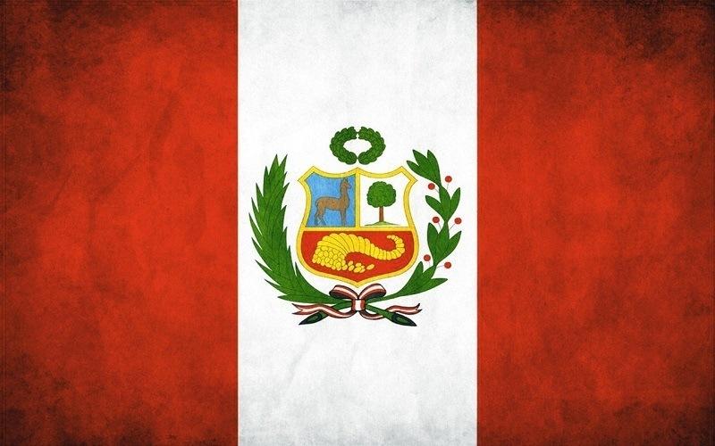 CriptoNoticias Candidato Presidencial Perú Blockchain Campaña Política