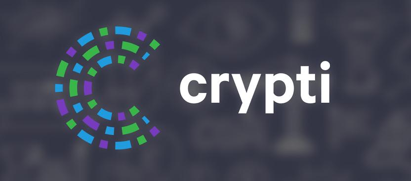 CriptoNoticias Crypti Aplicaciones Descentralizadas Blockchain Max Kordek