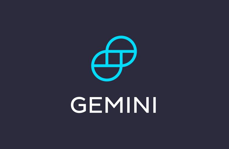 CriptoNoticias Gemini Wall Street Bitcoin Nueva York
