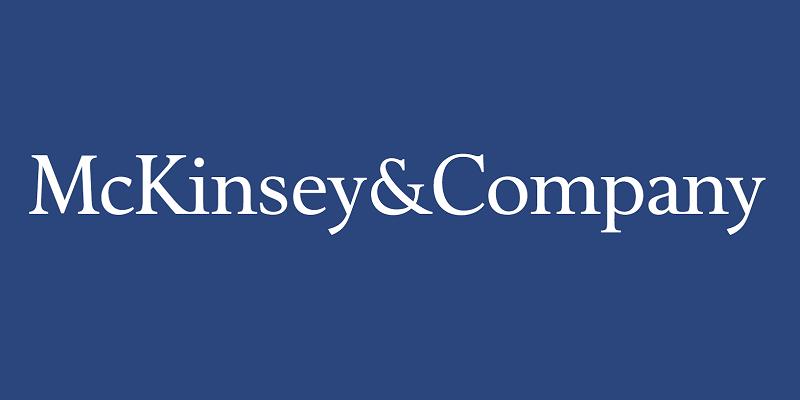 CriptoNoticias McKinsey Consultora Bancos