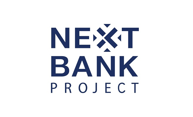 CriptoNoticias NextBank Banco Bitcoin