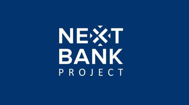 CriptoNoticias NextBank Banco Bitcoins