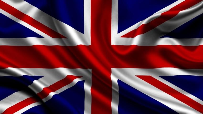 CriptoNoticias Reino Unido Regulación Criptomonedas Bitcoin