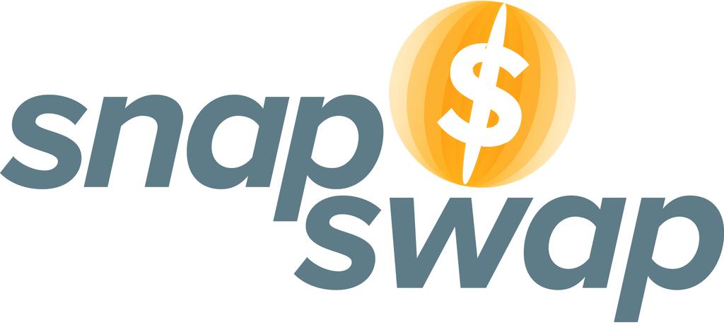 CriptoNoticias SnapSwap Obtiene Primera BitLicense Europa