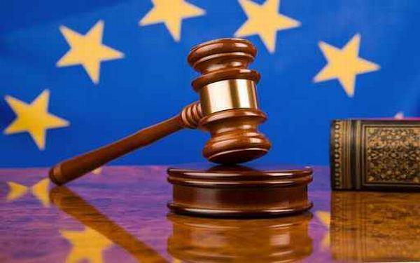 CriptoNoticias Tribunal Justicia Unión Europea Bitcoin Impuestos