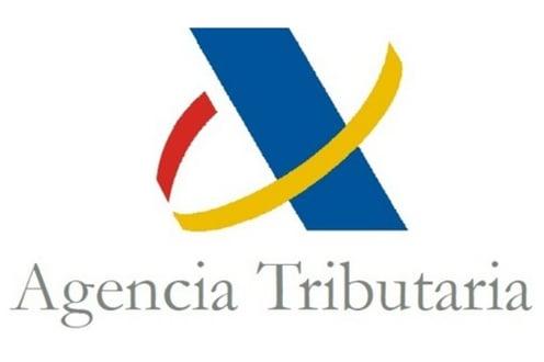 Agencia Tributaria de España y Bitcoin